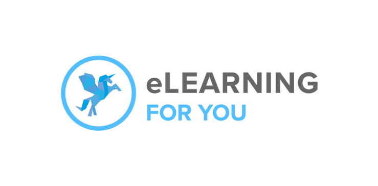 eLFY - eLearning For You