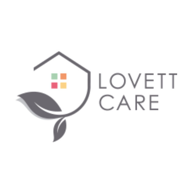 Lovett Care