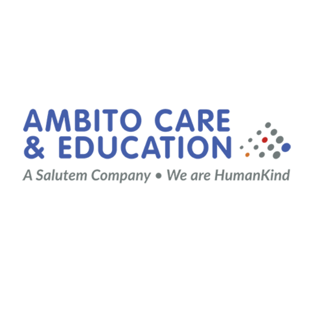 Ambito Care and Education