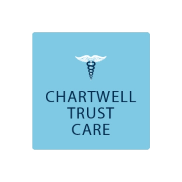 Chartwell Trust Care