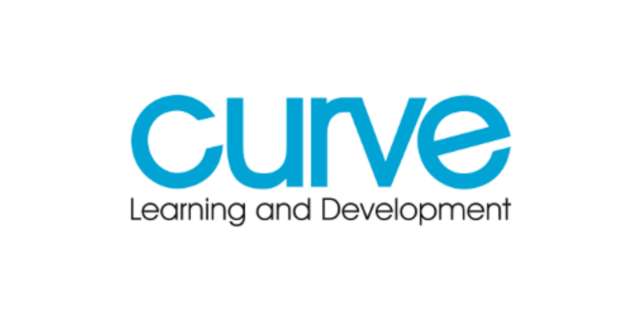 Curve Learning