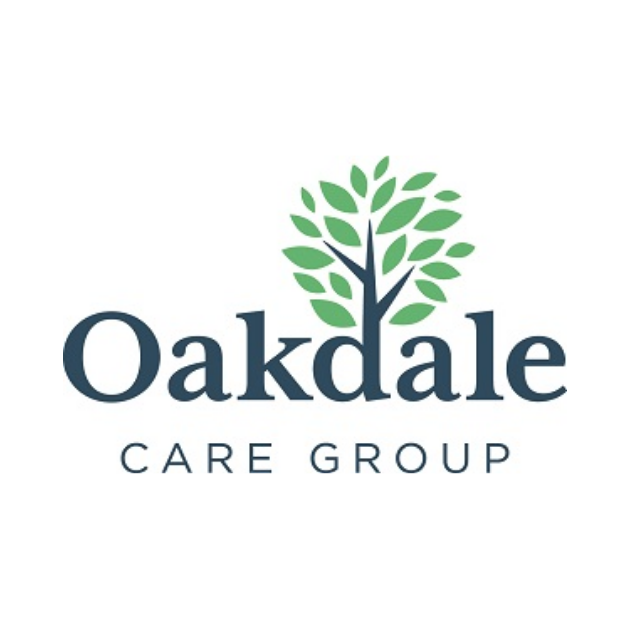 Oakdale Care Group
