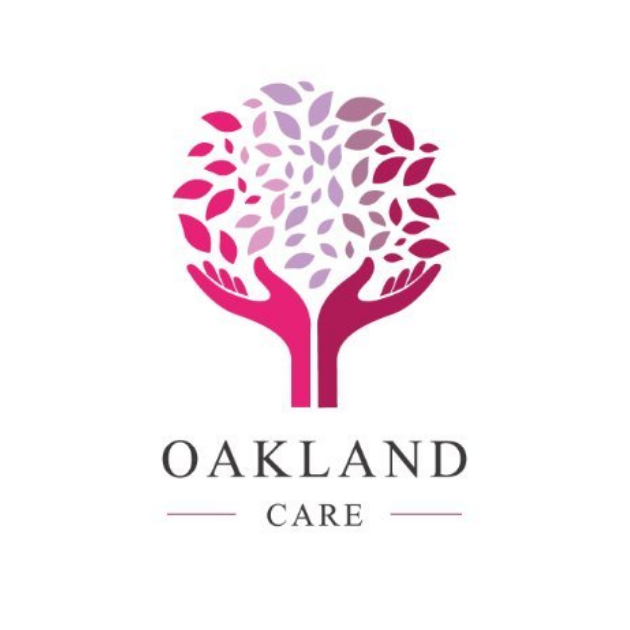 Oaklnad Care