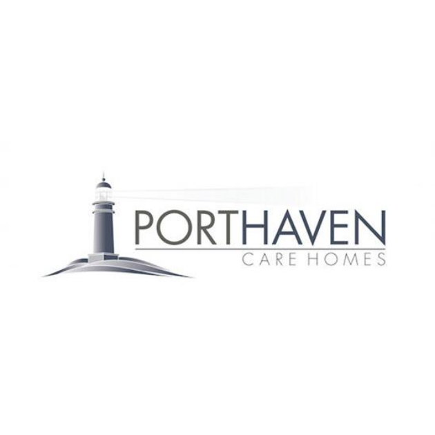Porthaven Care Homes
