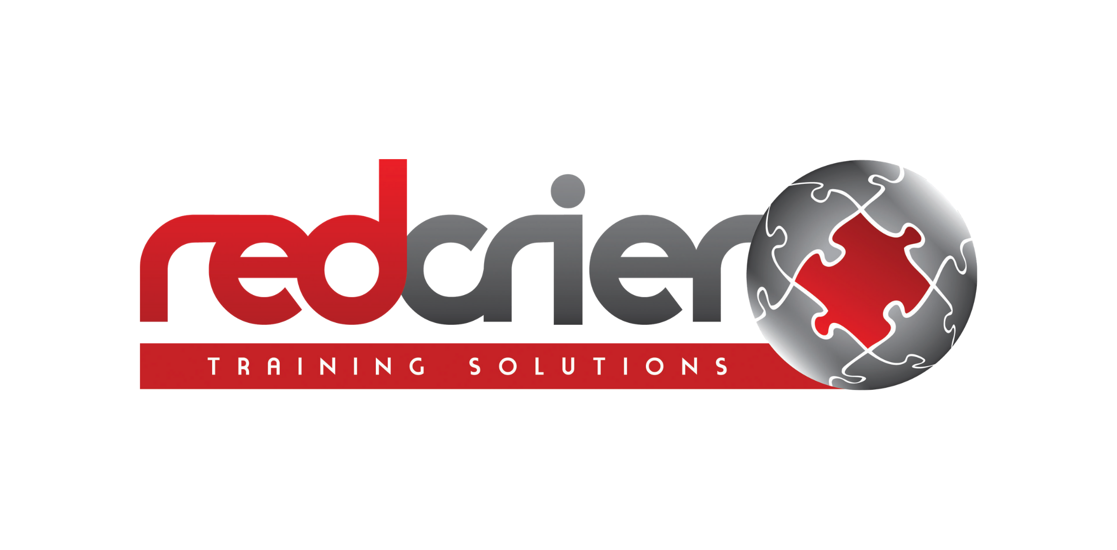 ATTACHMENT DETAILS Redcrier_Logo_Dechoker_Training_Partner
