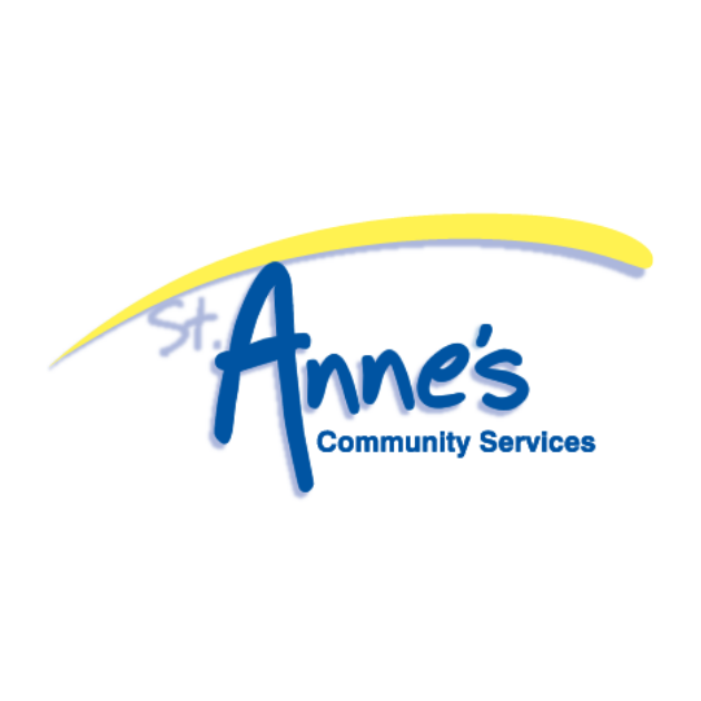 St Anne's Community Services