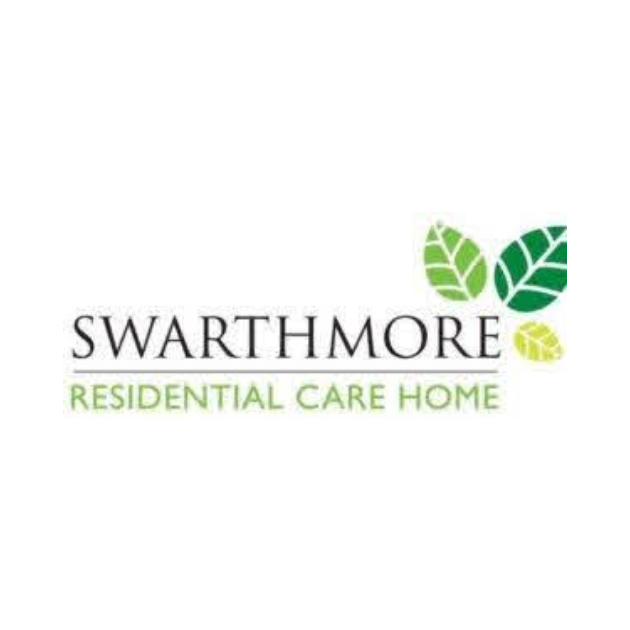 Swarthmore Residential Care Home