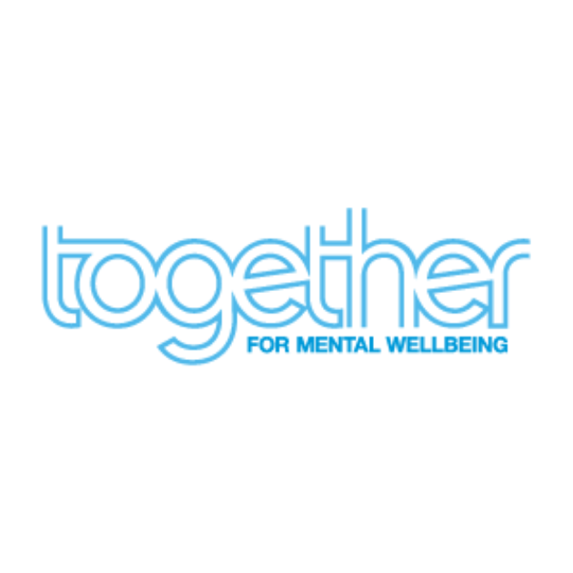 together for Mental Wellbeing