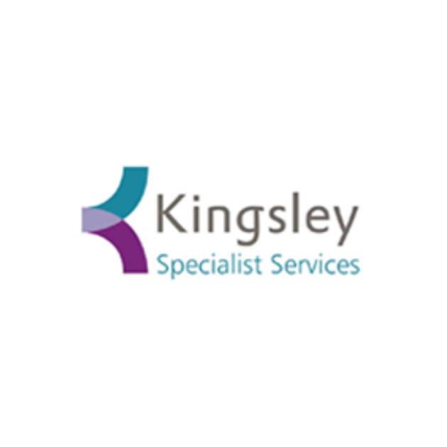 Kingsley Specialist Services
