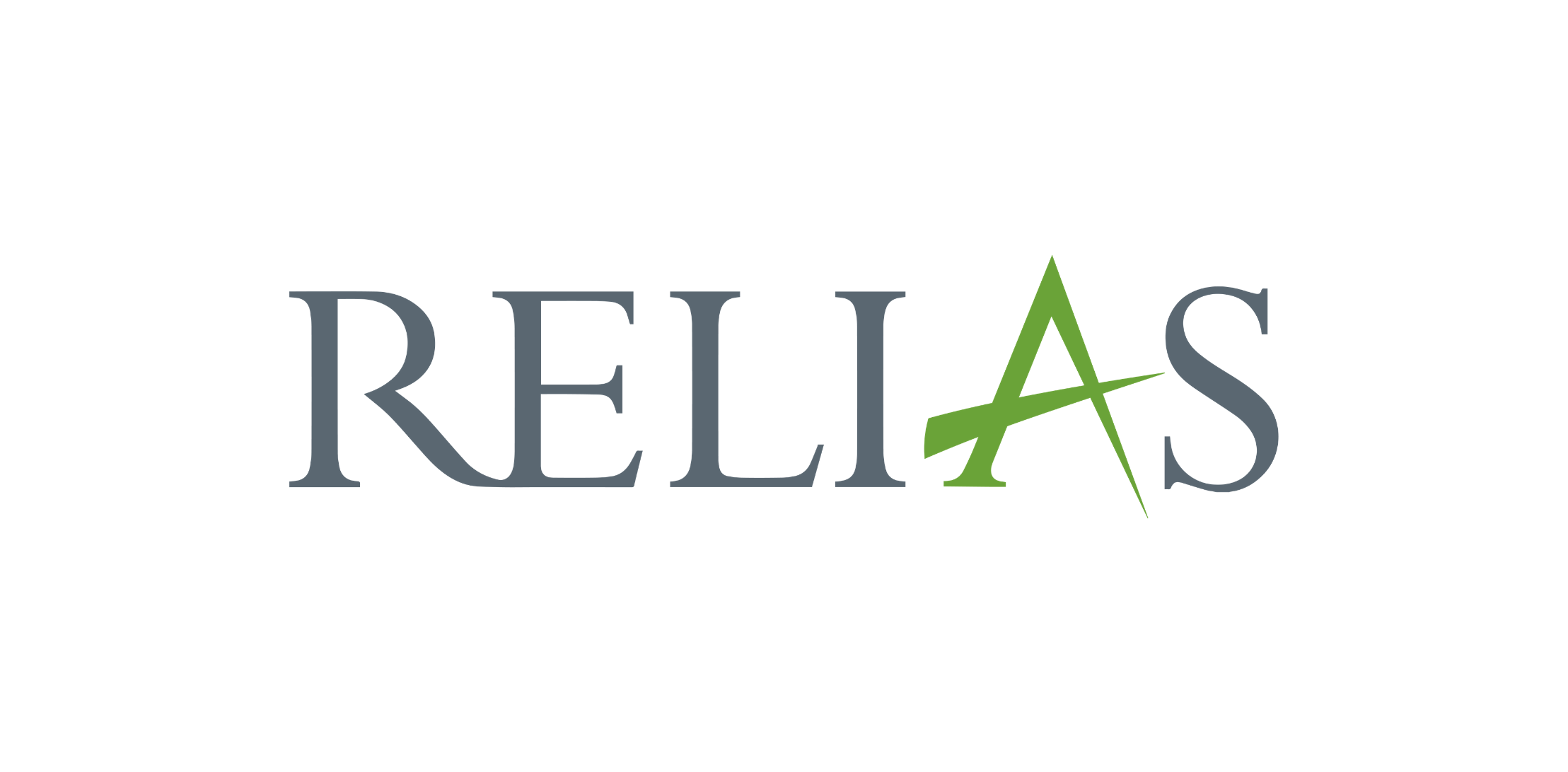 Relias eLearning with Dechoker