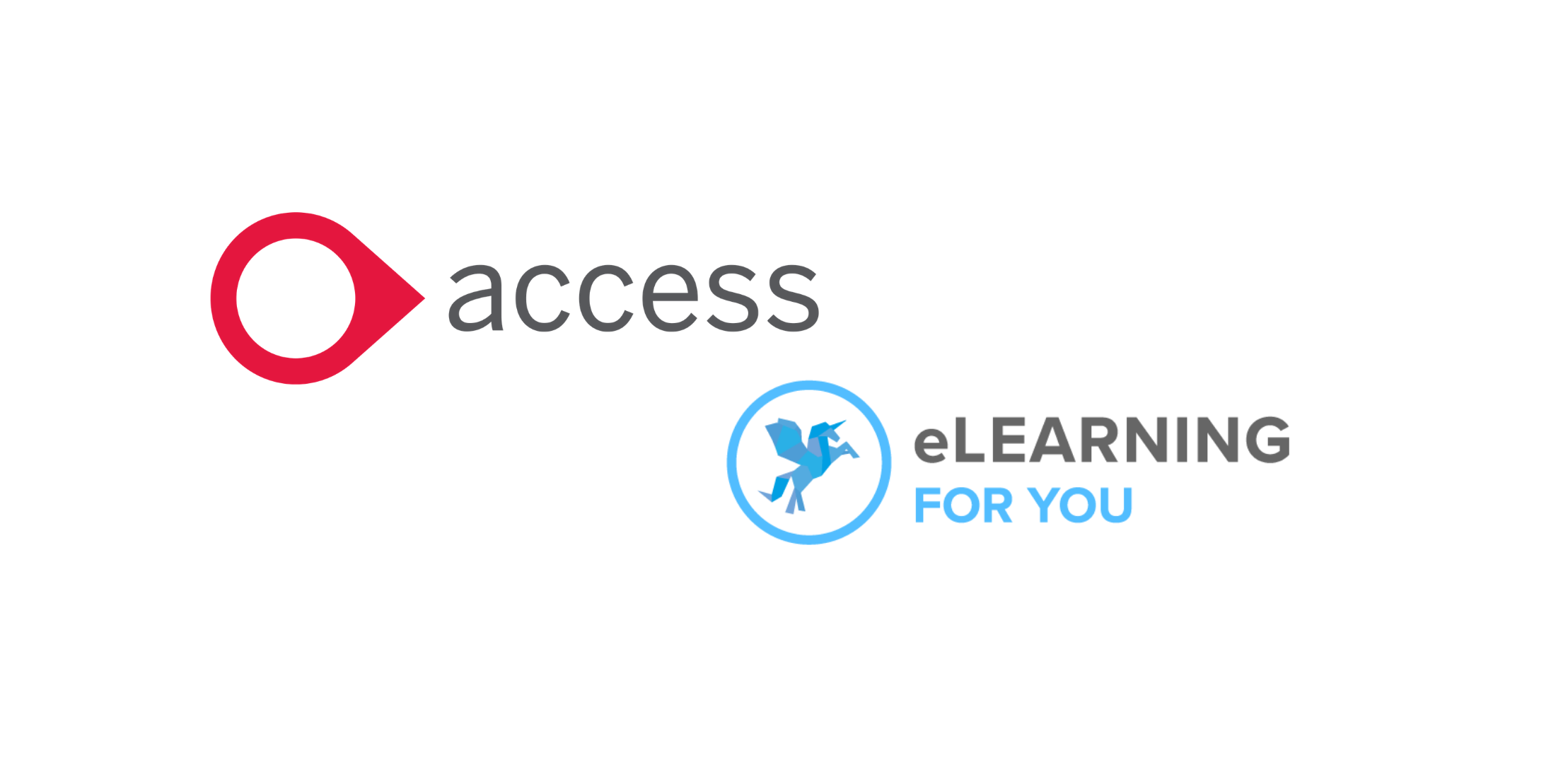 Access and eLearning For You
