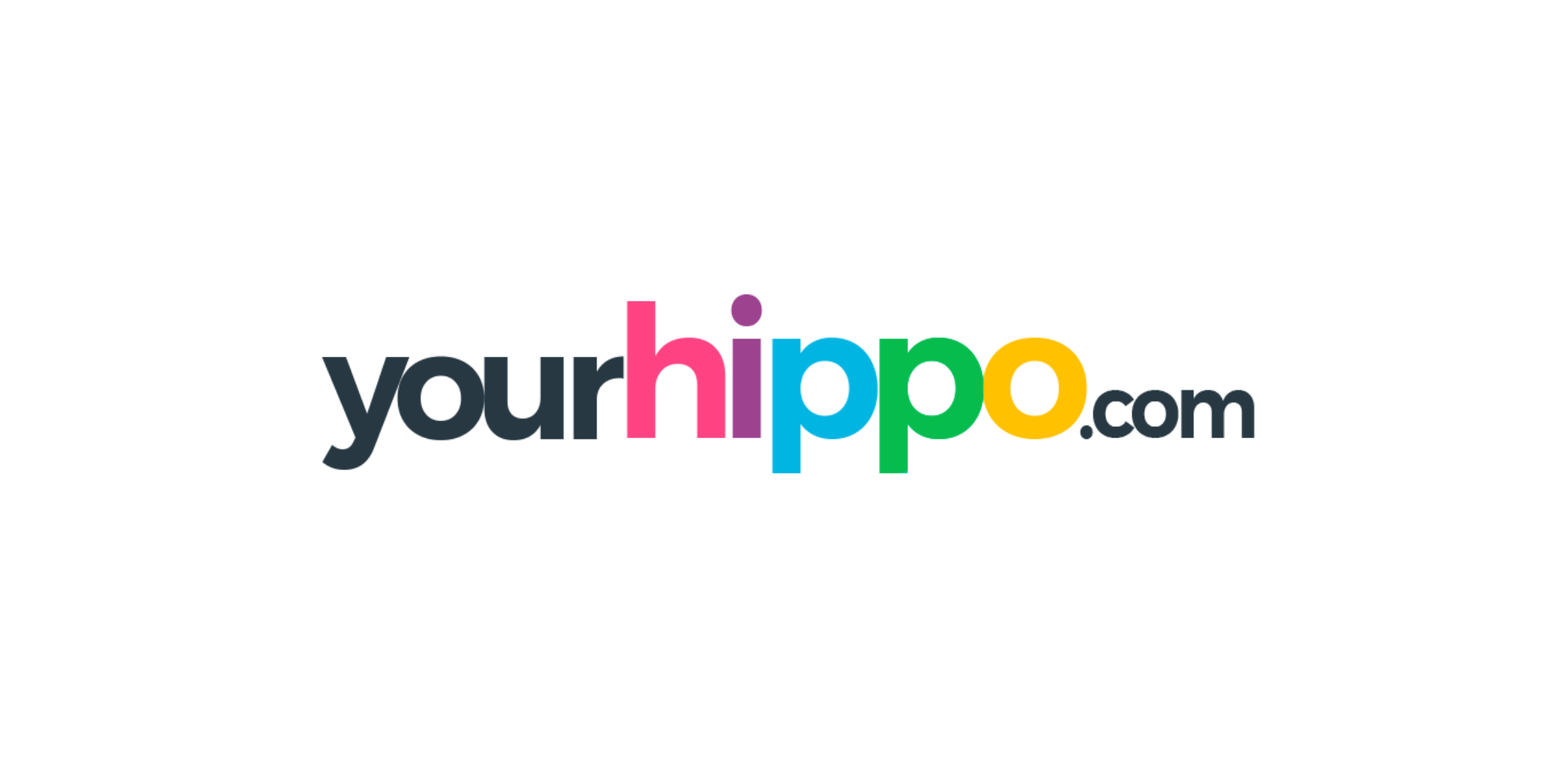 yourhippo.com and Dechoker eLearning